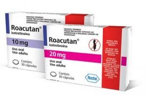 roacutan_produto-300x201