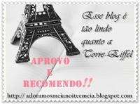 selinho2