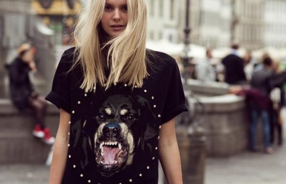 camisetas-com-estampas-de-animais-001
