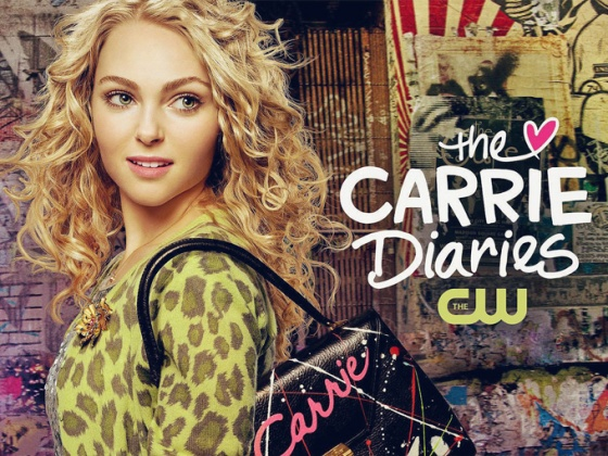 TheCarrieDiaries-1