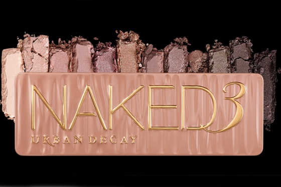 naked-3-palette